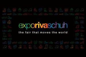 ExpoRivaSchuh – Gennaio 2021