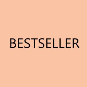 . Best Sellers