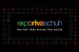Read more about the article ExpoRivaSchuh – Gennaio 2021