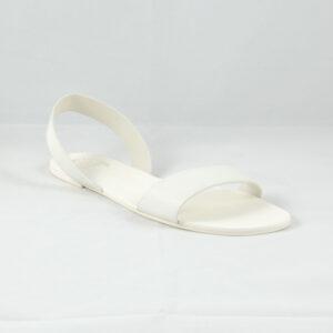 L008068 Vitello Bianco