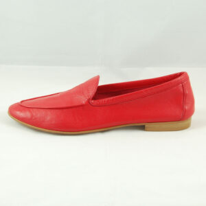 L007618 Nappa Rossa